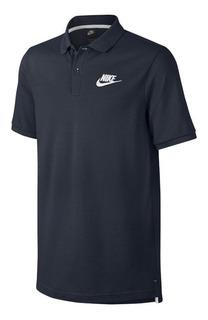 Camiseta Polo Nike Piquet Matchup
