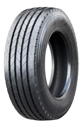Neumáticos 9r22.5 Sailun S637 136/134m 14 Telas