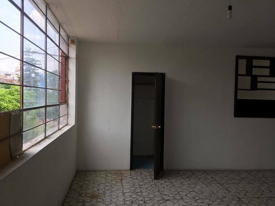 Departamento En Renta Calle Mil Cumbres, Independencia