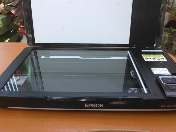 Escaner-xp 310-tx-130-tx-120--tx110