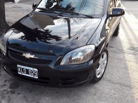 Chevrolet Celta 1.4 Lt 4 Puertas