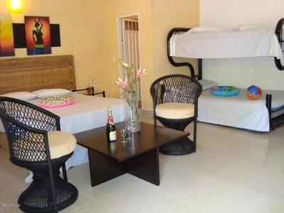 Hotel En Venta En Melgar Mls18-275 Ler