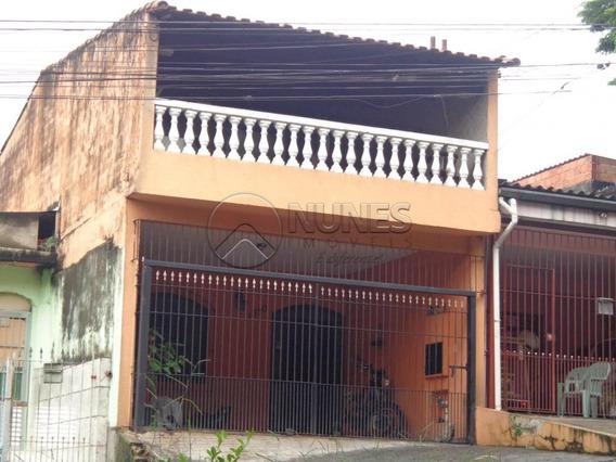 Casa - Ref: 351731