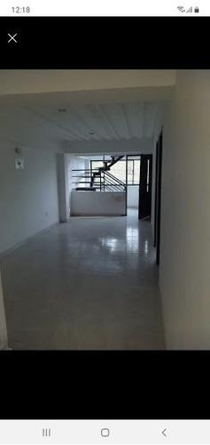Apartamento En Venta Villamaria 2790-22620