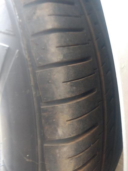 Ford Fusion 2.5 Flex Aut. 4p 2013 Troca Menor Valo D Meu Int