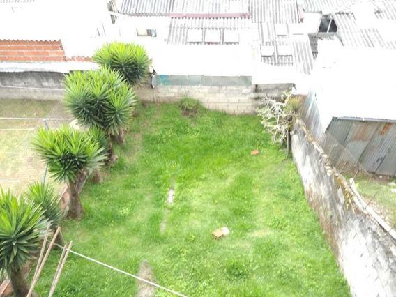 Casa Lote El Sol Manizales
