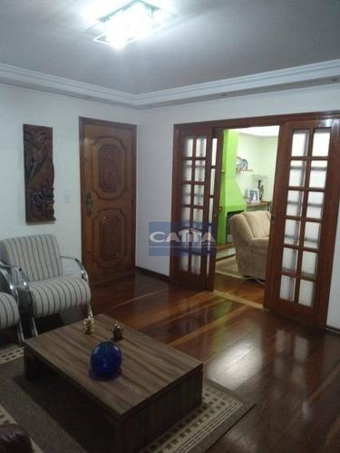 Imagem 1 de 19 de Sobrado À Venda, 250 M² Por R$ 930.000,00 - Tatuapé - São Paulo/sp - So15362