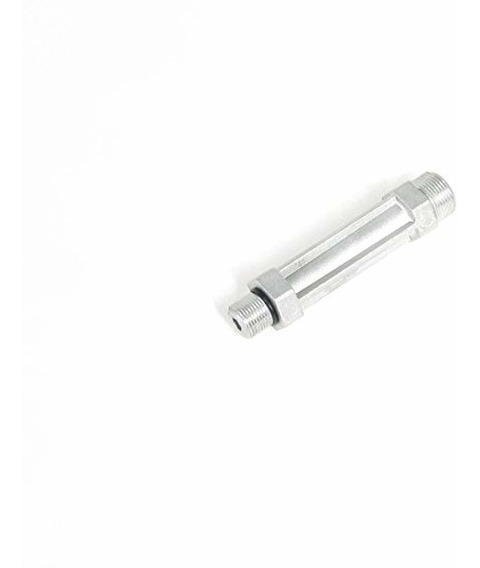 Generac 201497gs Pressure Washer Outlet Tube