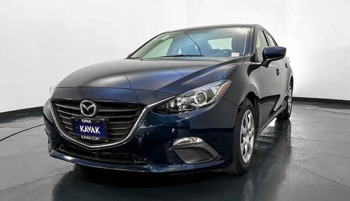 Imagen 1 de 15 de 22266 - Mazda  2015 Con Garantía At