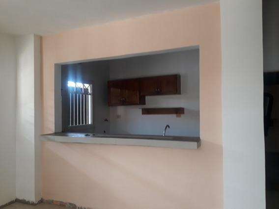 Casa Alquiler Piedras Del Sol Maracaibo .29840