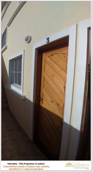 Casa - Ca00015 - 68087139