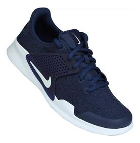 Tenis Nike Arrowz Masculino Azul