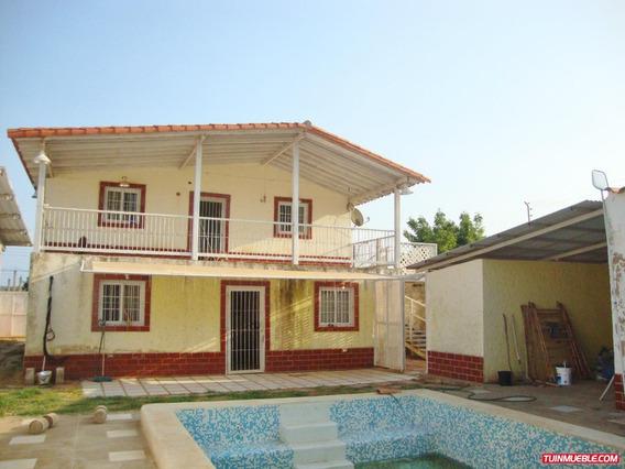 Hoteles Y Resorts En Venta Zona Cercana A Playa Guacuco