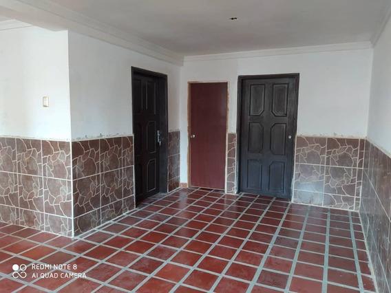 Apartamento Alquiler Las Naciones Maracaibo Ap 30130 Mp