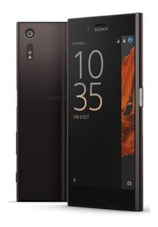 Sony Xperia Xz 32gb 3gb 5,2 23mpx 2900mah -tienda Fisica