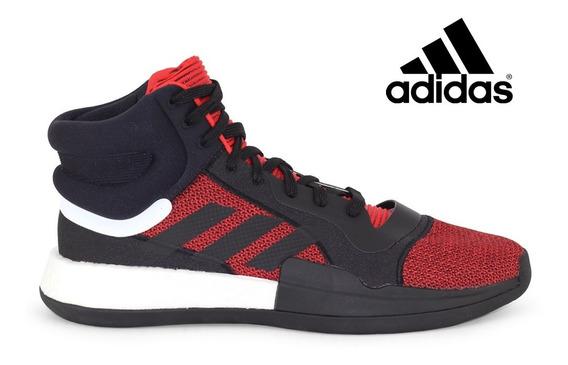Tênis adidas Marquee Boost Tamanho 47
