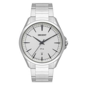 Relógio Orient Mbss1343 L1sx Dourado Original