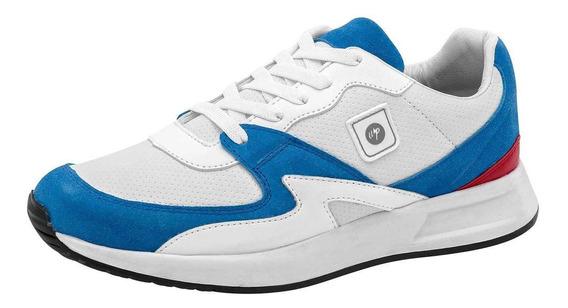 Neosport Tenis De Hombre 91207-2