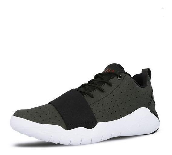 Tenis Air Jordan 23 Breakout 881449 001