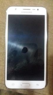 Samsung Galaxy J5 Usado