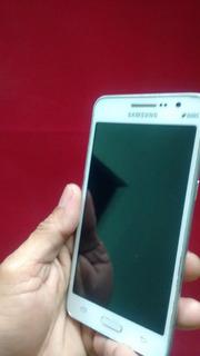 Samsung J5 Duos Tv