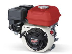 Motor Gp 160 Mejor Contado Honda Guillon +