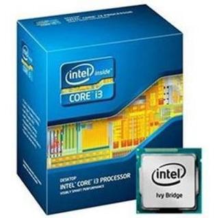 Micro I3 3250 (1155 ) Ml