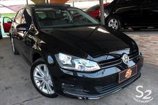 Volkswagen Golf 1.0 Tsi Comfortline 12v