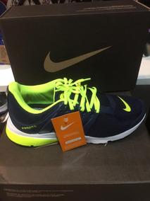 Tênis Original Da Nike 40/41