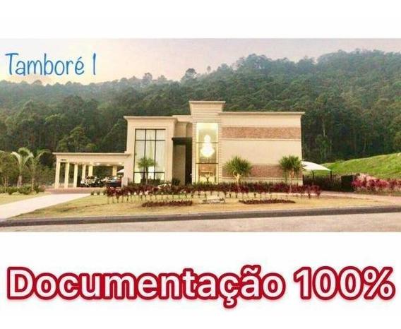 Casa Para Venda Em Barueri, Tamboré 1, 5 Dormitórios, 5 Suítes, 5 Banheiros, 13 Vagas - In030_2-882320