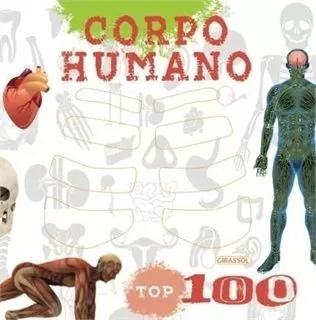 Top 100 - Corpo Humano / Girassol