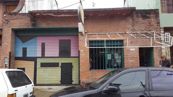 Alquilo Local El Galpón De Olivos