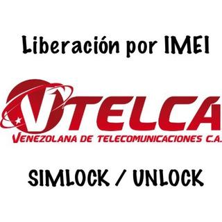 Liberación Victoria 2 Y625 Y321 Y320 Y221