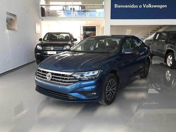 Volkswagen Vento. Entrega Hoy!!!