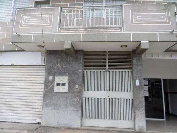 Local En Alquiler Oeste Barquisimeto 20-312