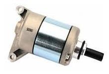 Motor Partida Titan 150/bros 150 06-15