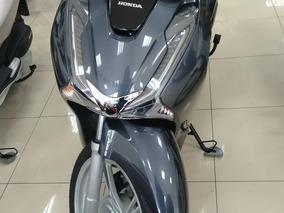 Sh 150i 2019/2019 Motoroda Honda (valor Promocional)