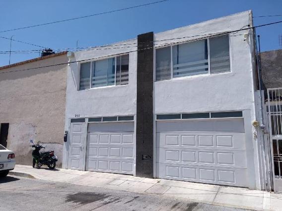 Casa En Venta Santa Elena