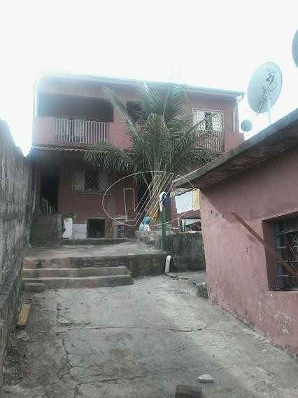Casa À Venda Em Parque Valença Ii - Ca230903