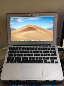 Macbook Air 11,6`