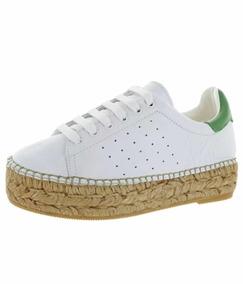 Vince Camuto Patty 2 Sneakers 26 Mexicano Nuevos