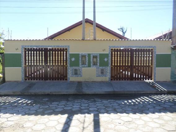 Casa Nova Para Financiamento Minha Casa Minha Vida