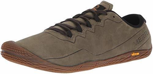 Merrell J33599 Zapatillas Para Hombre