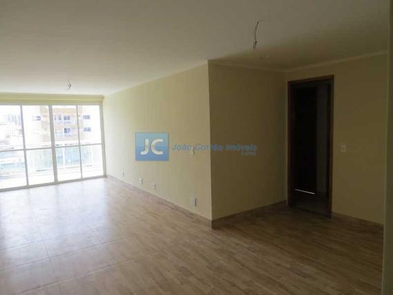 Apartamento-à Venda-méier-rio De Janeiro - Cbap30050