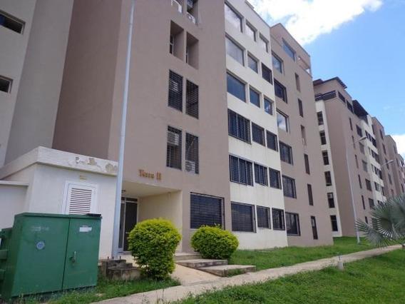 Apartamento Mls #20-4221