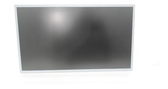 Tela Display Lcd 19.0 M216h1-l01 Rev. B1 100% Original