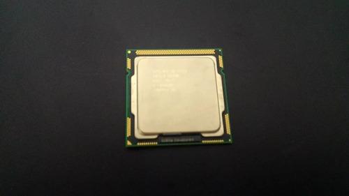 Processador Intel Xeon X3430 8m Cache 2.40 Ghz