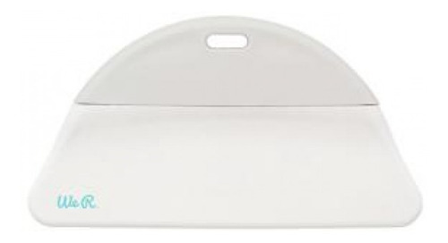 Imagem 1 de 2 de We R - Ferramenta Para Vinco - Large Bone Folder