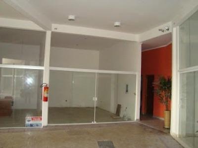 Imagem 1 de 14 de Ref.: 12638 - Salão Coml. Em Cotia Para Venda - 12638