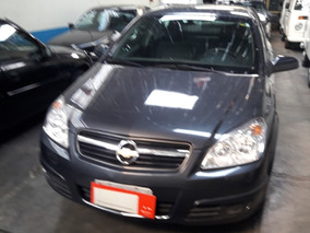 Chevrolet Vectra 2.0 Expression Completo 2007 Flex